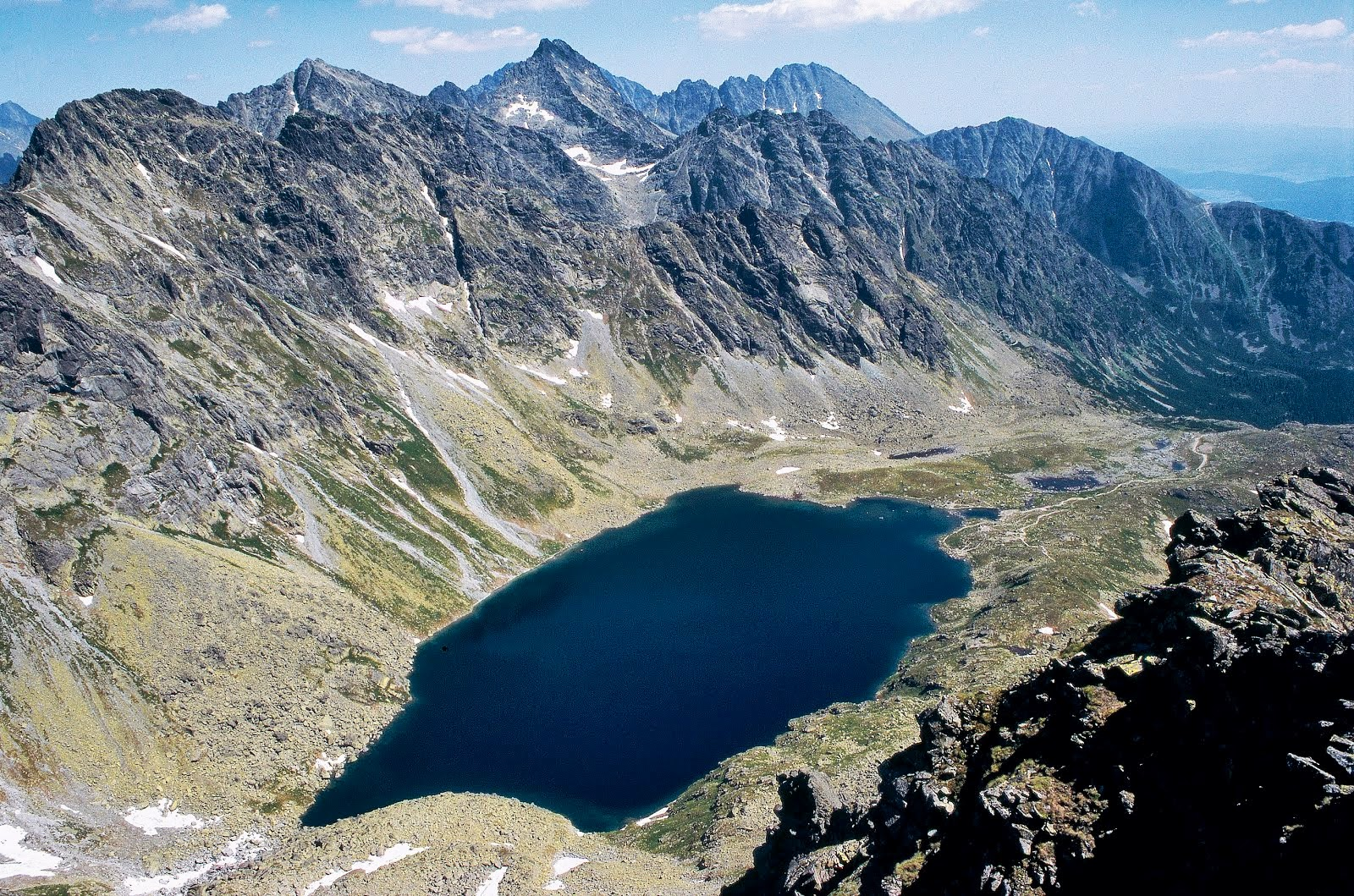rencontre alpes hautes provence Poissy