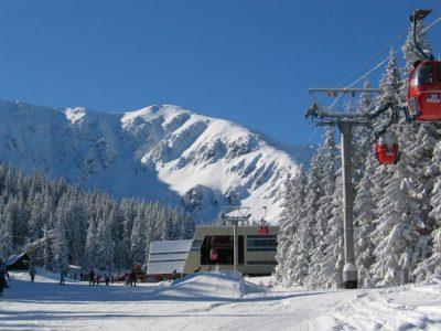 ski pas cher low cost jasnà slovaquie