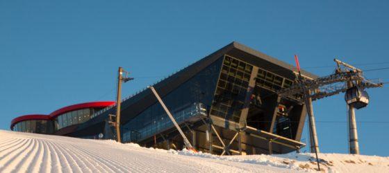 ski jasnà slovaquie