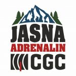 cgc adrenalin jasna freeride free ride