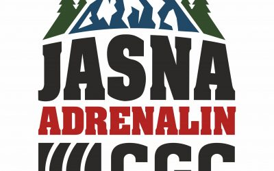 cgc adrenalin jasna freeride free ride