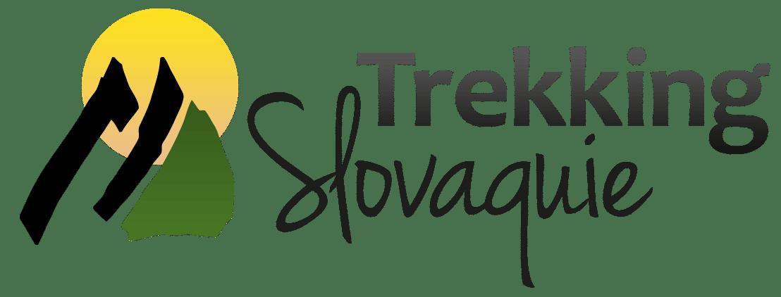 logo trekkingslovaquie