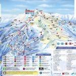 séjour ski low cost en slovaquie